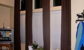 cheap modern home decor ideas curtains curtains for narrow windows amazing on modern home