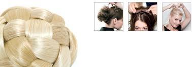 elegance hair extensions balmain hair extensions highest quality hair extensions hair
