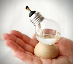 where can i recycle light bulbs how to dispose light bulbs healthrising co