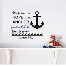 compare prices on sea anchor home decoration online shopping buy