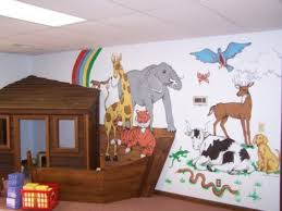 enchanting kids rooms ideas bedroom for cool boys and girls with