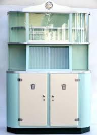 vintage metal kitchen cabinets for sale vintage metal kitchen cabinets for sale gorgeous vintage metal