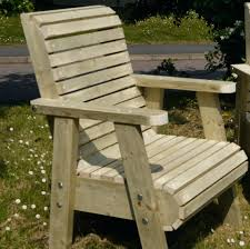 chair rental dallas garden chairs wooden uk chair rental dallas tx and table ikea