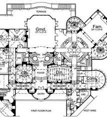 Big Mansion Floor Plans 100 Mansions Floor Plans Terrific Stunning Luxury Modern
