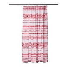 Bathroom Curtains Ikea 94 Best Ikea Images On Pinterest Room Bathroom Ideas And Bedroom