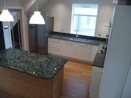granite countertop brushed nickel cabinet pulls cheap wall