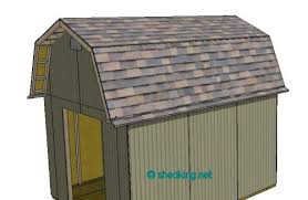 shed style roof shed roof gambrel how to build a shed shed roof