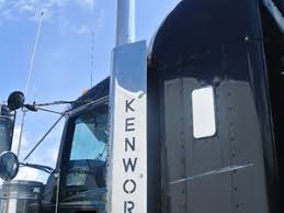 kenworth t800 parts for sale kenworth exhaust pipe and parts tpi