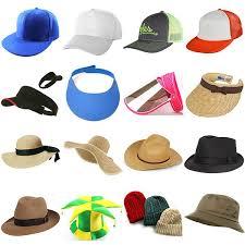 hat with fan built in carzy soccer fan party hats wholesale football fans hat buy