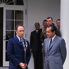 John F Kennedy Cabinet Members John F Kennedy Archives Macleans Ca