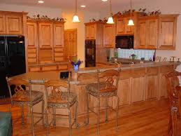How Much Do Custom Kitchen Cabinets Cost How Much More Do Custom Kitchen Cabinets Cost