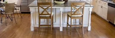 pittsburgh flooring store carpet tile hardwood floors