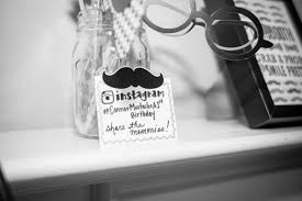 100 mustache home decor mustache banner printable mustache