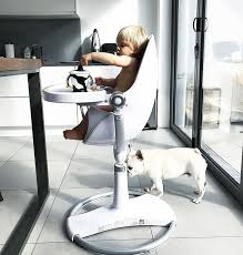 Bloom High Chair Instructions 6861 Best Kids Furniture Images On Pinterest Gliders Kids