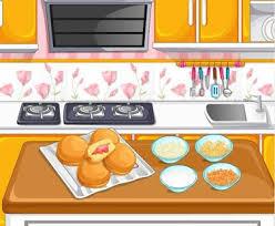 jeu de cuisine android jeux cuisine pour enfantsdans applications android sur play