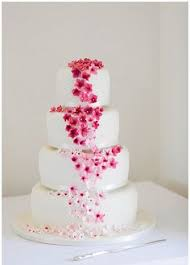 wedding cake nottingham birdcage and roses xoxo wedding cakes nottingham