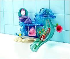 mermaid themed bathroom mermaid bathroom simpletask club
