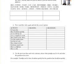 7th grade health worksheets worksheets