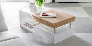 Hochglanz K He G Stig Kaufen Nauhuri Com Ikea Couchtisch Weiss Hochglanz Neuesten Design