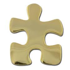 Flag Lapel Pins Bulk Crucial Puzzle Piece Lapel Pin Stockpins Com