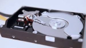 western digital hard drive black friday western digital news videos reviews and gossip gizmodo
