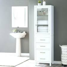 Vintage Bathroom Storage Cabinets Vintage Bathroom Storage Antique Bathroom Cabinets Towel Cabinets