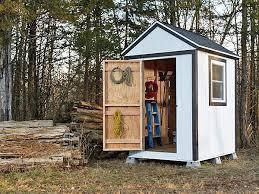 small garden storage ideas cori u0026matt garden