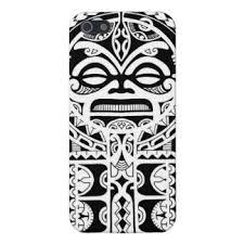 tribal mask tattoo design gifts t shirts art posters u0026 other