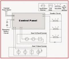 x fire alarm wiring diagram x wiring diagrams instruction