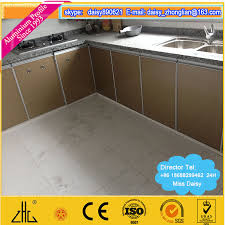 Kitchen Cabinets Parts And Accessories Kitchen Cabinet Parts U0026 Accessories Type Aluminium Kitchen Plinth