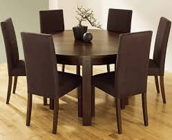 dining room sets for cheap grey dining room table sets createfullcircle