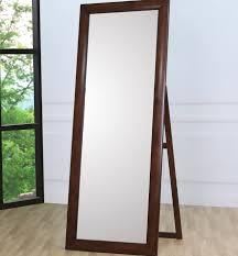 Ikea Bathroom Mirrors Uk Ikea Floor Mirror 10 Stunning Black Wall Mirror Ideas To Decorate