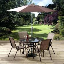 Chairs Patio Outside Table And Chairs Fresh Patio Table And Chair Sets For