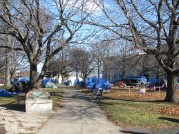 file occupy portland lincoln park portland me jpg wikimedia