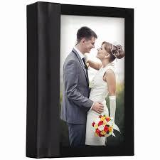self adhesive photo albums wholesale acrylic cover self stick photo albums neil enterprises