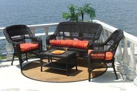 outdoor furniture clearwater fl outdoor designs