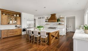 wood kitchen cabinet trends 2020 top design trends to follow for 2020 rismedia