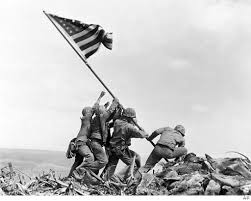 Army Flag For Sale Iwo Jima Monument Up For Sale Newstimes