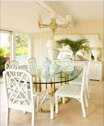 shocking ideas beach dining table all dining room