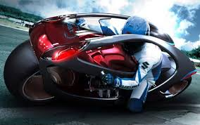 bmw bike concept hyundai concept motorcycle stretches and blows your mind custom
