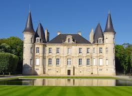 chateau pour mariage pourquoi louer un chateau pour mariage 1001salles
