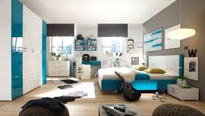 bilder fürs schlafzimmer türkis bilder fürs schlafzimmer