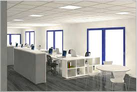 Ideas For Office Space Small Office Space Design Ideas Setup Modern Interior Concepts