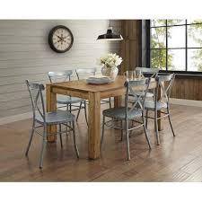 Kitchen  Dining Furniture Walmartcom - Dining room tables sets