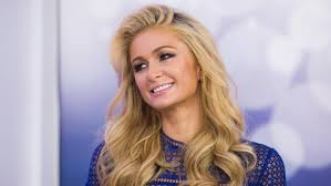 What Happened To Paris Hilton - paris hilton on her voice fragrance line and how reality tv has