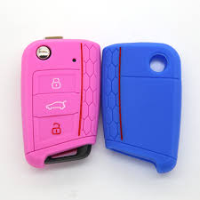 pink lexus key cover car key shell car key shell suppliers and manufacturers at