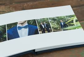 Designer Photo Albums Professional Custom Designed Wedding Albums Wedding Albums