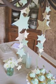 twinkle twinkle little star baby shower favors picmia
