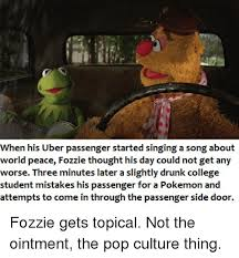 Drunk College Student Meme - 25 best memes about bertstrips singing and drunk