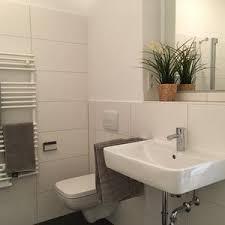 badezimmer weiss keyword herrlich on badezimmer plus weiß ideen 3 863 bilder 1